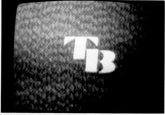 TSS-Fertõd inzertje